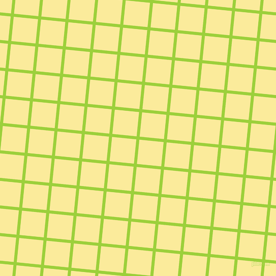 84/174 degree angle diagonal checkered chequered lines, 6 pixel line width, 48 pixel square size, plaid checkered seamless tileable