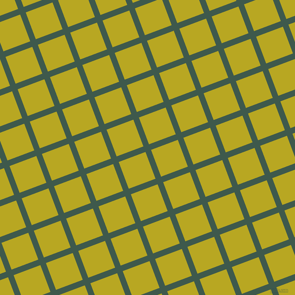21/111 degree angle diagonal checkered chequered lines, 12 pixel line width, 58 pixel square size, plaid checkered seamless tileable
