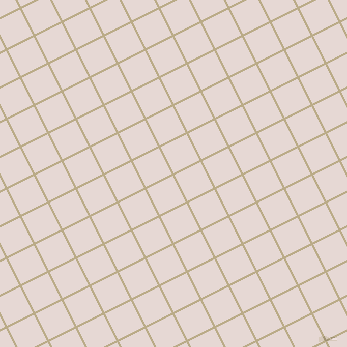 27/117 degree angle diagonal checkered chequered lines, 4 pixel line width, 57 pixel square size, plaid checkered seamless tileable