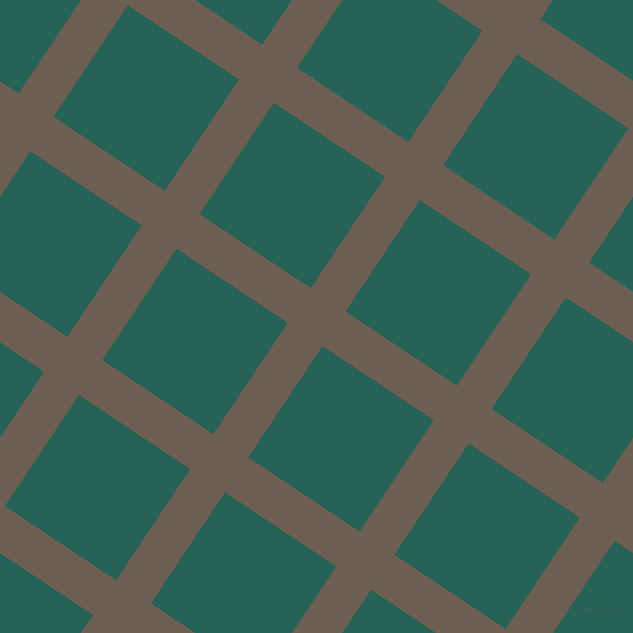 56/146 degree angle diagonal checkered chequered lines, 46 pixel lines width, 147 pixel square size, plaid checkered seamless tileable