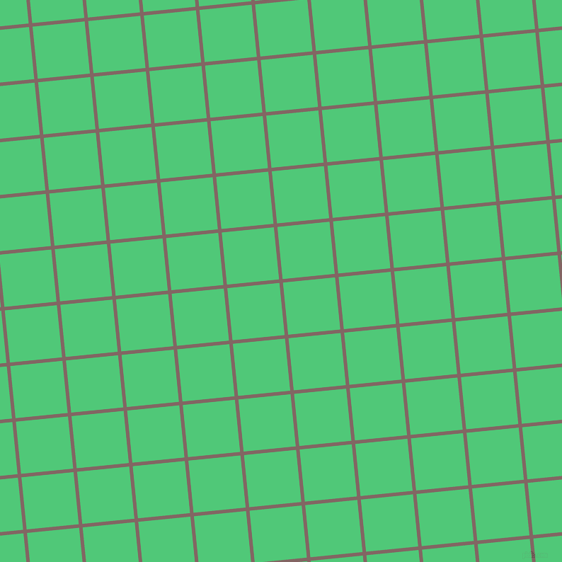 6/96 degree angle diagonal checkered chequered lines, 5 pixel line width, 74 pixel square size, plaid checkered seamless tileable