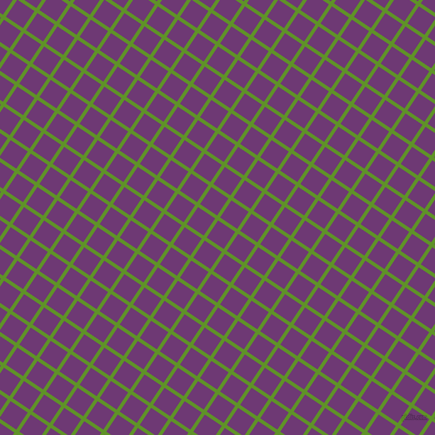56/146 degree angle diagonal checkered chequered lines, 5 pixel lines width, 29 pixel square size, plaid checkered seamless tileable