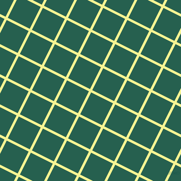 63/153 degree angle diagonal checkered chequered lines, 8 pixel line width, 79 pixel square size, plaid checkered seamless tileable