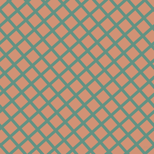 42/132 degree angle diagonal checkered chequered lines, 12 pixel lines width, 40 pixel square size, plaid checkered seamless tileable
