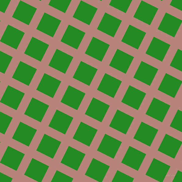 63/153 degree angle diagonal checkered chequered lines, 28 pixel lines width, 61 pixel square size, plaid checkered seamless tileable