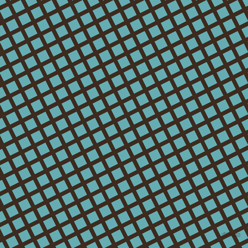 27/117 degree angle diagonal checkered chequered lines, 8 pixel lines width, 19 pixel square size, plaid checkered seamless tileable