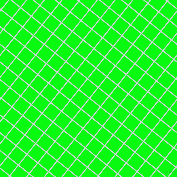 51/141 degree angle diagonal checkered chequered lines, 4 pixel line width, 44 pixel square size, plaid checkered seamless tileable
