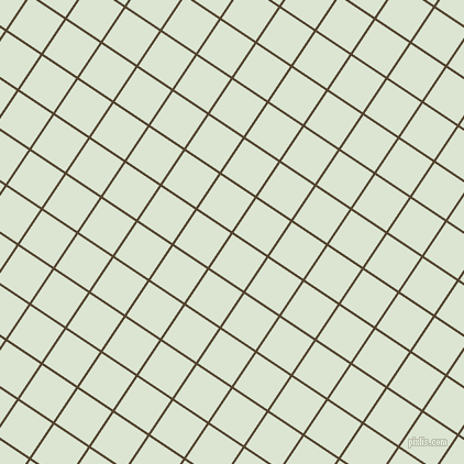 56/146 degree angle diagonal checkered chequered lines, 2 pixel lines width, 37 pixel square size, plaid checkered seamless tileable