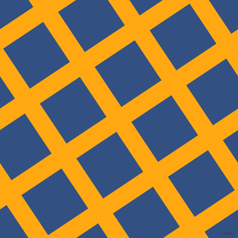 34/124 degree angle diagonal checkered chequered lines, 61 pixel lines width, 164 pixel square size, plaid checkered seamless tileable