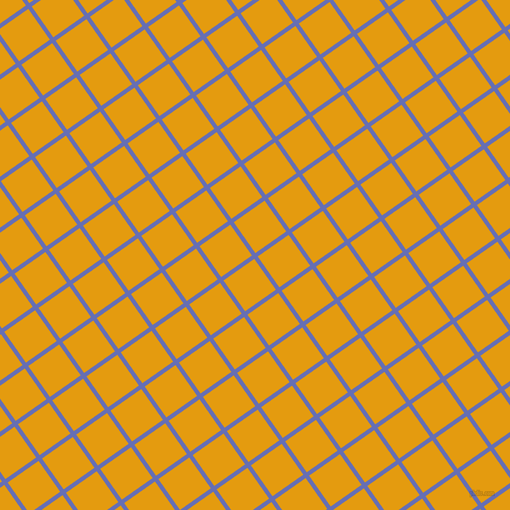 35/125 degree angle diagonal checkered chequered lines, 6 pixel line width, 54 pixel square size, plaid checkered seamless tileable