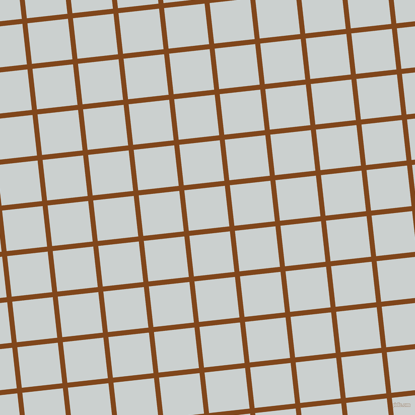 6/96 degree angle diagonal checkered chequered lines, 10 pixel line width, 81 pixel square size, plaid checkered seamless tileable