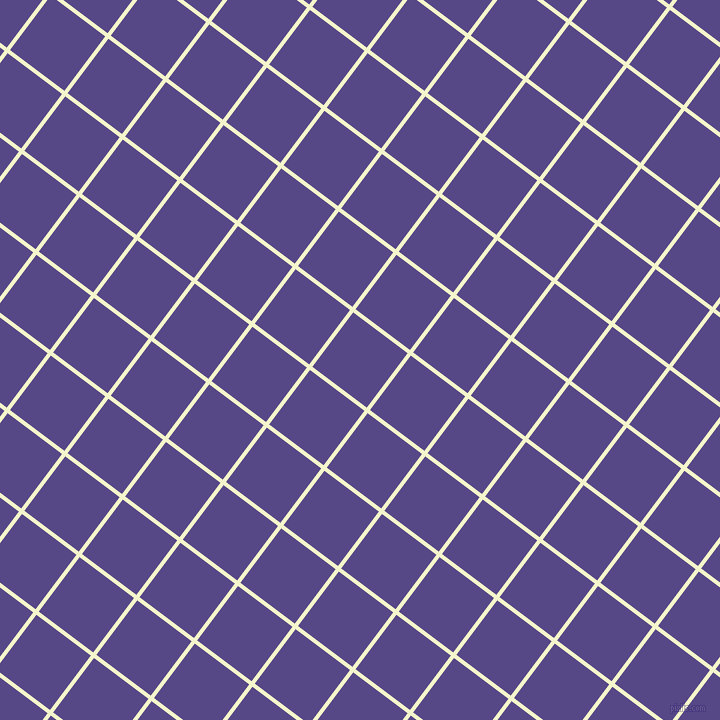 53/143 degree angle diagonal checkered chequered lines, 4 pixel line width, 68 pixel square size, plaid checkered seamless tileable