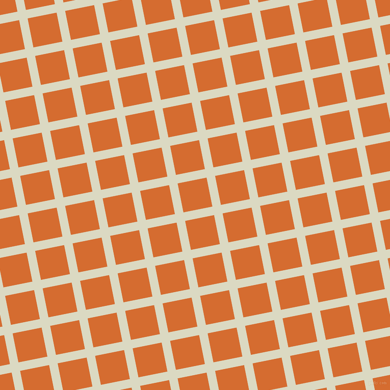 11/101 degree angle diagonal checkered chequered lines, 17 pixel lines width, 58 pixel square size, plaid checkered seamless tileable