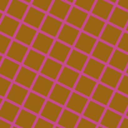63/153 degree angle diagonal checkered chequered lines, 9 pixel line width, 52 pixel square size, plaid checkered seamless tileable