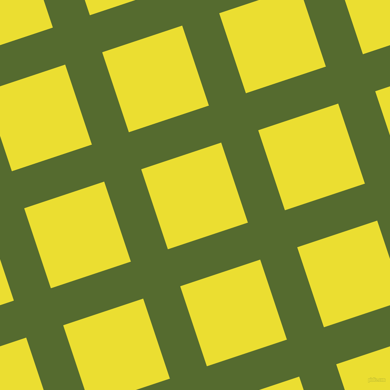 18/108 degree angle diagonal checkered chequered lines, 80 pixel lines width, 173 pixel square size, plaid checkered seamless tileable