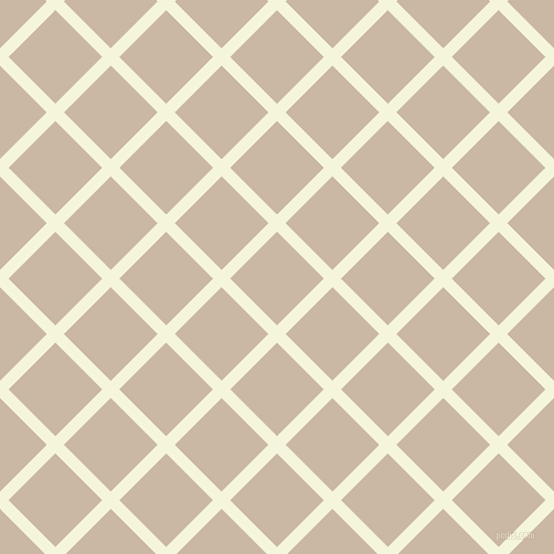45/135 degree angle diagonal checkered chequered lines, 11 pixel line width, 60 pixel square size, plaid checkered seamless tileable