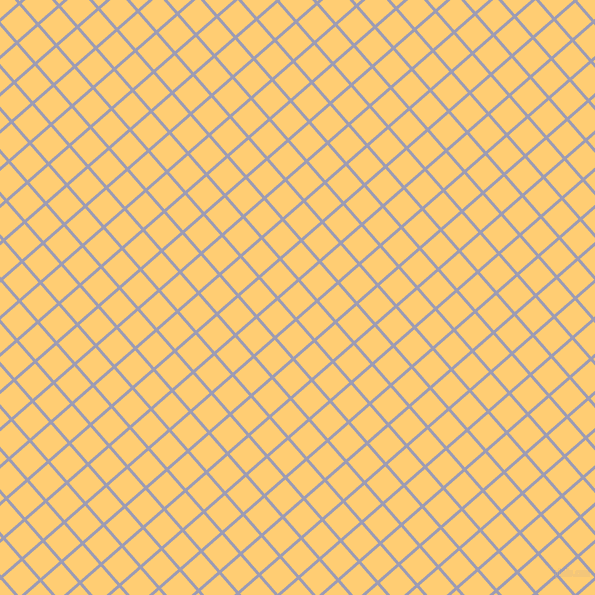 41/131 degree angle diagonal checkered chequered lines, 3 pixel line width, 25 pixel square size, plaid checkered seamless tileable