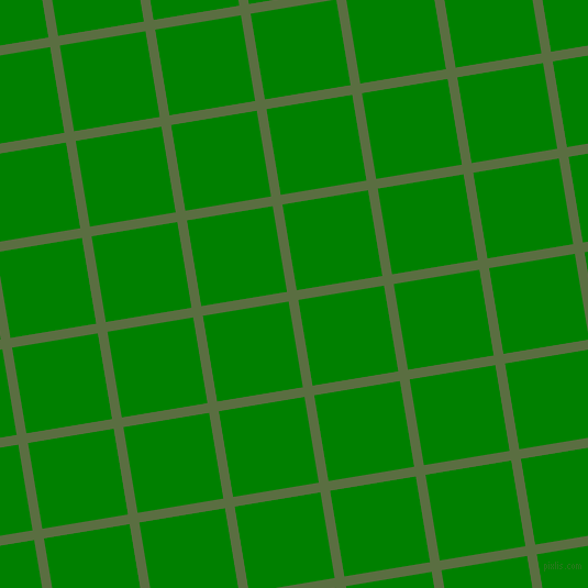 9/99 degree angle diagonal checkered chequered lines, 9 pixel lines width, 79 pixel square size, plaid checkered seamless tileable