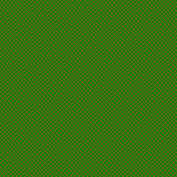42/132 degree angle diagonal checkered chequered lines, 2 pixel line width, 8 pixel square size, plaid checkered seamless tileable