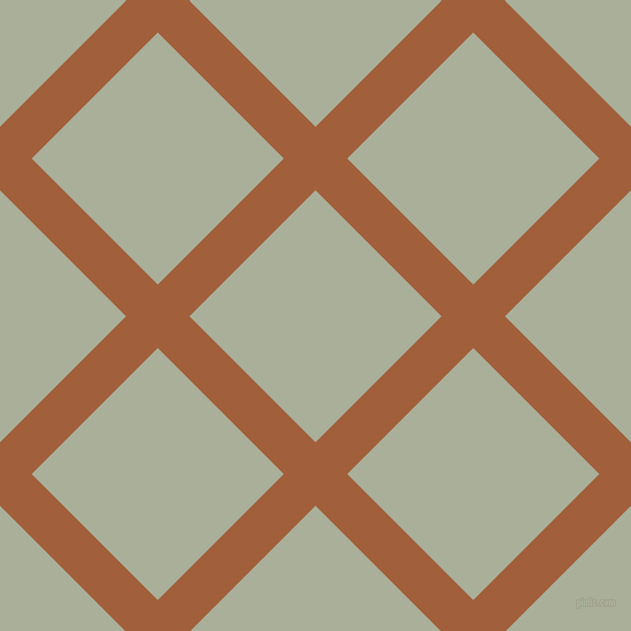 45/135 degree angle diagonal checkered chequered lines, 41 pixel lines width, 163 pixel square size, plaid checkered seamless tileable