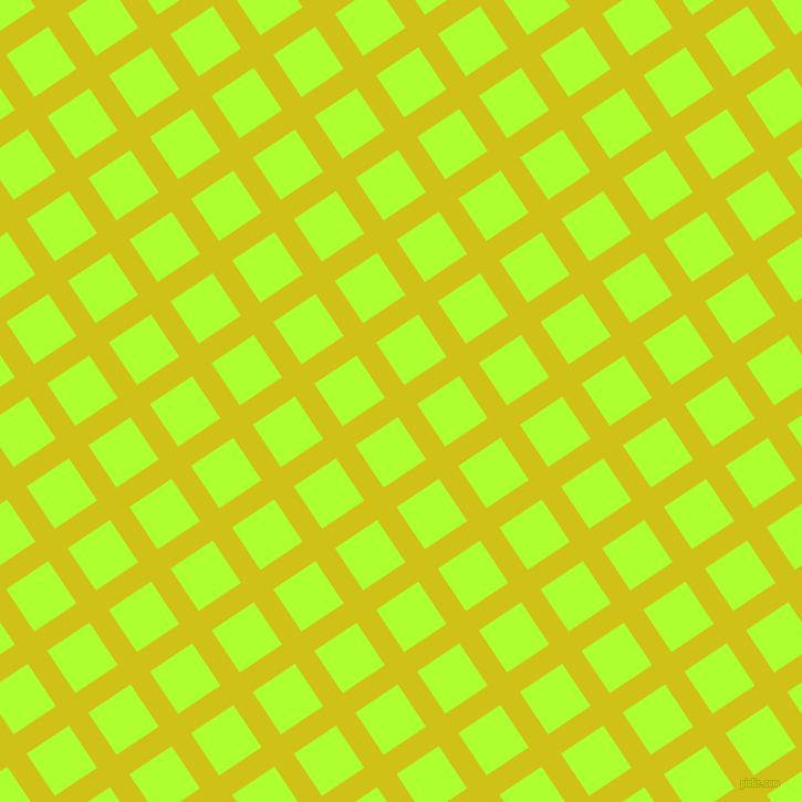 34/124 degree angle diagonal checkered chequered lines, 21 pixel lines width, 46 pixel square size, plaid checkered seamless tileable