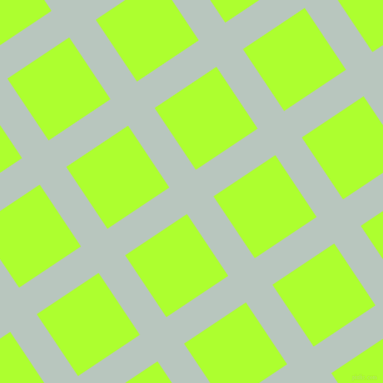 34/124 degree angle diagonal checkered chequered lines, 45 pixel lines width, 105 pixel square size, plaid checkered seamless tileable