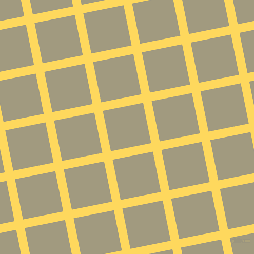 11/101 degree angle diagonal checkered chequered lines, 17 pixel lines width, 80 pixel square size, plaid checkered seamless tileable
