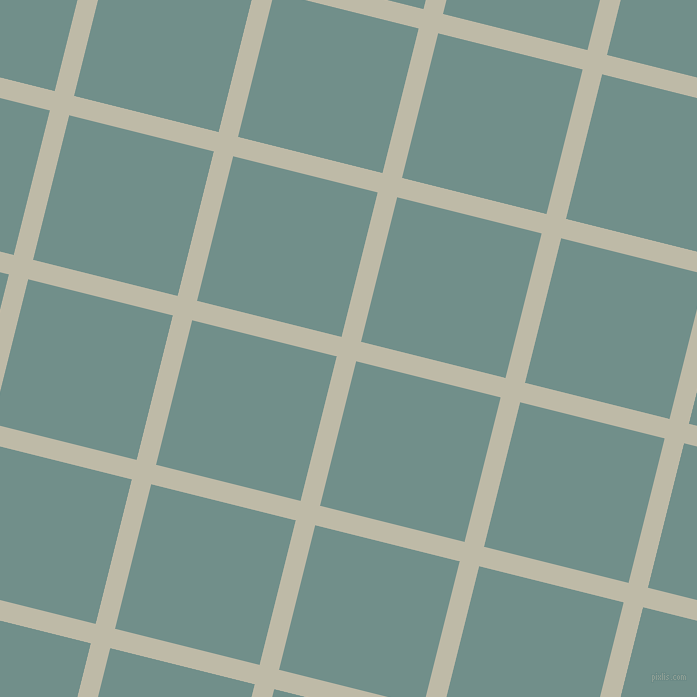 76/166 degree angle diagonal checkered chequered lines, 20 pixel line width, 149 pixel square size, plaid checkered seamless tileable