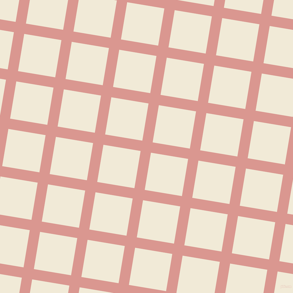 81/171 degree angle diagonal checkered chequered lines, 34 pixel line width, 123 pixel square size, plaid checkered seamless tileable