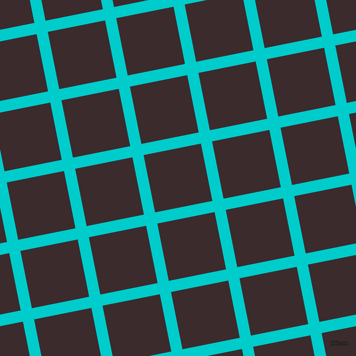 11/101 degree angle diagonal checkered chequered lines, 23 pixel line width, 118 pixel square size, plaid checkered seamless tileable