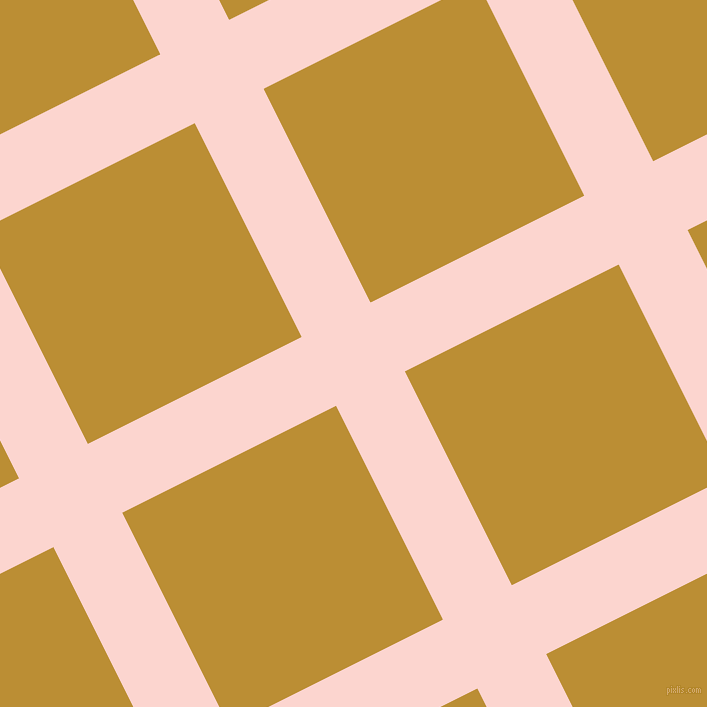 27/117 degree angle diagonal checkered chequered lines, 77 pixel lines width, 239 pixel square size, plaid checkered seamless tileable