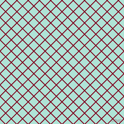 45/135 degree angle diagonal checkered chequered lines, 3 pixel line width, 24 pixel square size, plaid checkered seamless tileable