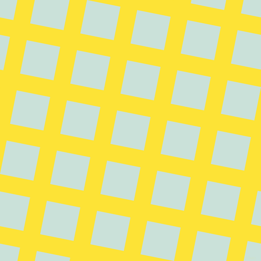 79/169 degree angle diagonal checkered chequered lines, 57 pixel lines width, 114 pixel square size, plaid checkered seamless tileable
