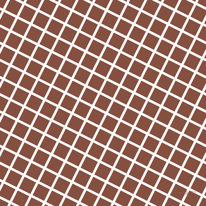 63/153 degree angle diagonal checkered chequered lines, 5 pixel line width, 26 pixel square size, plaid checkered seamless tileable