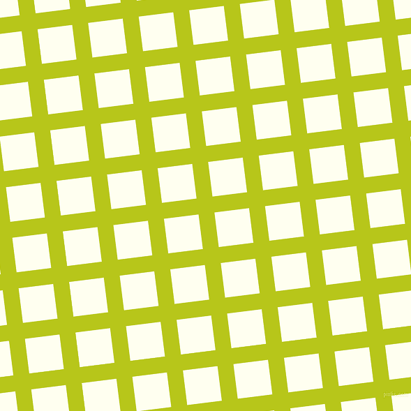 7/97 degree angle diagonal checkered chequered lines, 23 pixel lines width, 50 pixel square size, plaid checkered seamless tileable