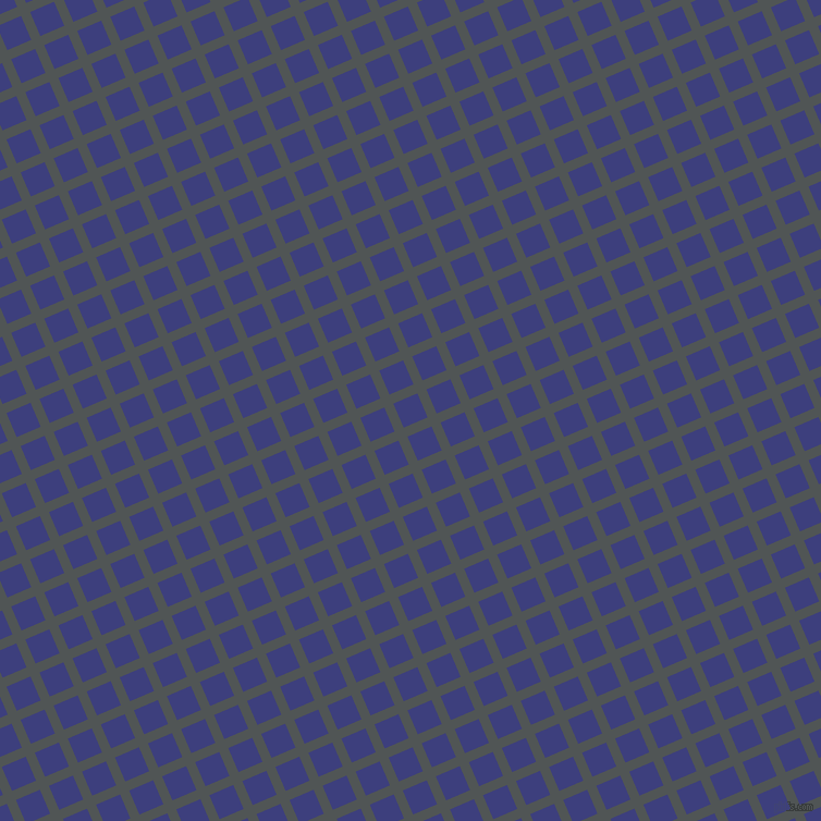 23/113 degree angle diagonal checkered chequered lines, 9 pixel lines width, 24 pixel square size, plaid checkered seamless tileable