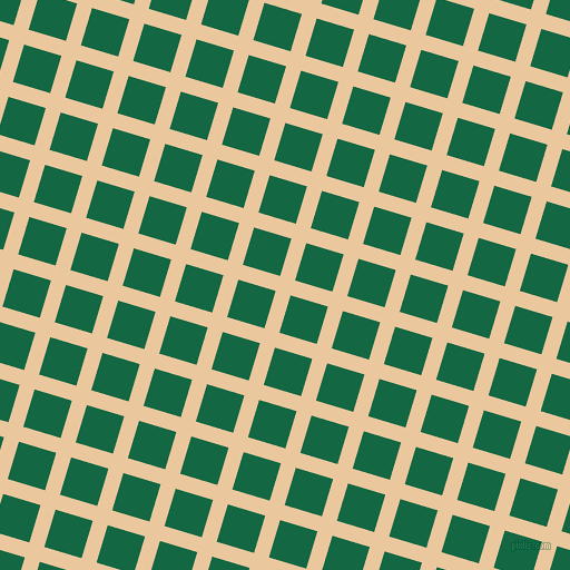 73/163 degree angle diagonal checkered chequered lines, 14 pixel lines width, 35 pixel square size, plaid checkered seamless tileable