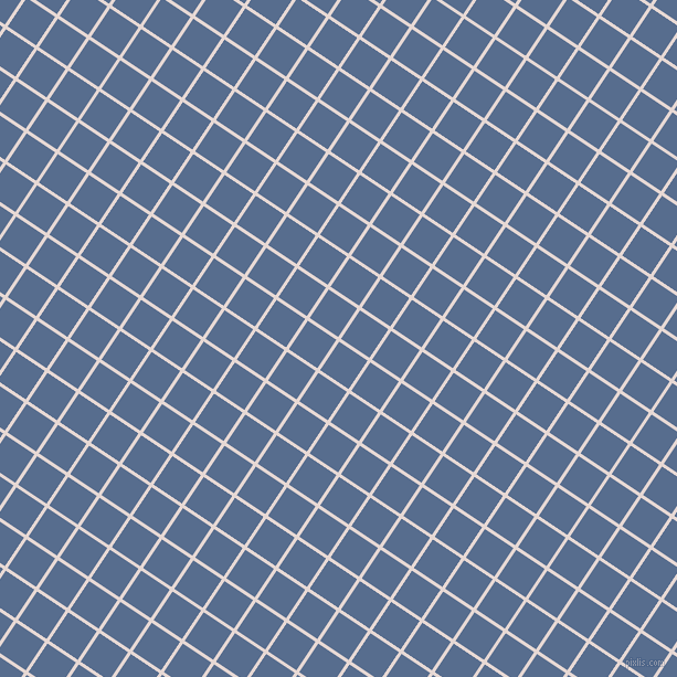 56/146 degree angle diagonal checkered chequered lines, 3 pixel lines width, 31 pixel square size, plaid checkered seamless tileable