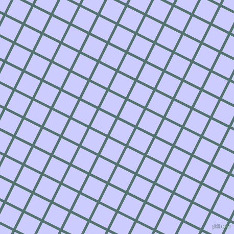 63/153 degree angle diagonal checkered chequered lines, 5 pixel lines width, 36 pixel square size, plaid checkered seamless tileable