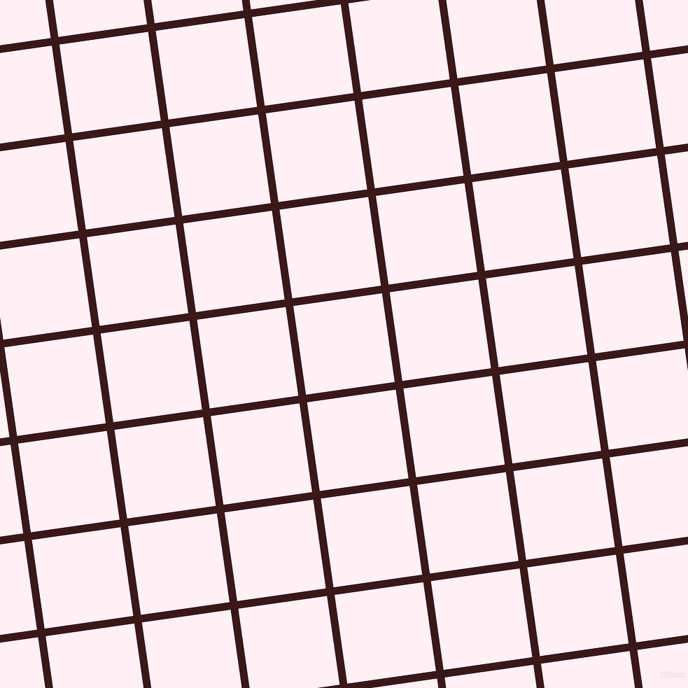 8/98 degree angle diagonal checkered chequered lines, 11 pixel lines width, 128 pixel square size, plaid checkered seamless tileable