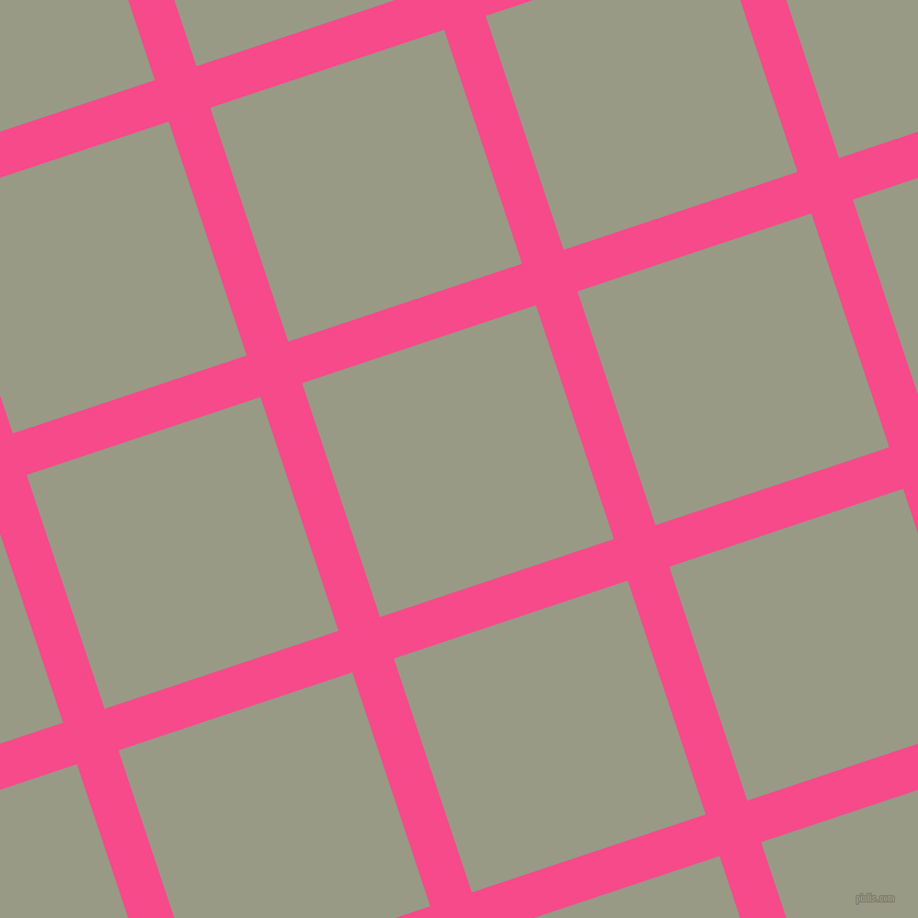 18/108 degree angle diagonal checkered chequered lines, 40 pixel lines width, 225 pixel square size, plaid checkered seamless tileable