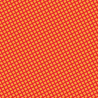 27/117 degree angle diagonal checkered chequered lines, 4 pixel lines width, 10 pixel square size, plaid checkered seamless tileable