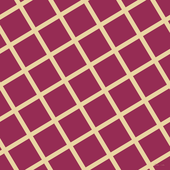 31/121 degree angle diagonal checkered chequered lines, 15 pixel lines width, 84 pixel square size, plaid checkered seamless tileable