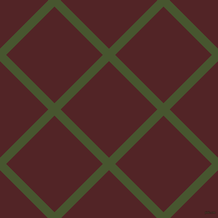 45/135 degree angle diagonal checkered chequered lines, 29 pixel line width, 226 pixel square size, plaid checkered seamless tileable