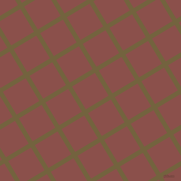 31/121 degree angle diagonal checkered chequered lines, 15 pixel line width, 89 pixel square size, plaid checkered seamless tileable