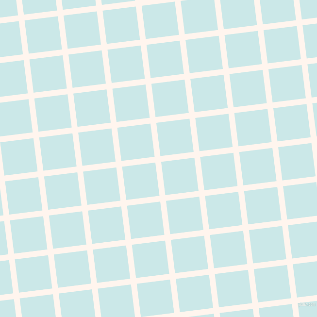 7/97 degree angle diagonal checkered chequered lines, 12 pixel lines width, 69 pixel square size, plaid checkered seamless tileable