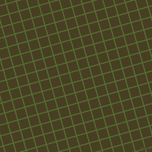 16/106 degree angle diagonal checkered chequered lines, 4 pixel lines width, 30 pixel square size, plaid checkered seamless tileable