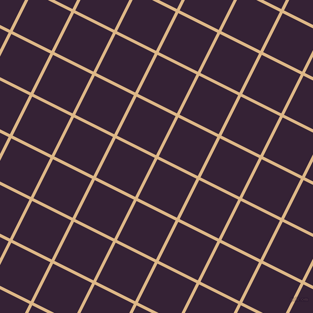 63/153 degree angle diagonal checkered chequered lines, 6 pixel lines width, 86 pixel square size, plaid checkered seamless tileable