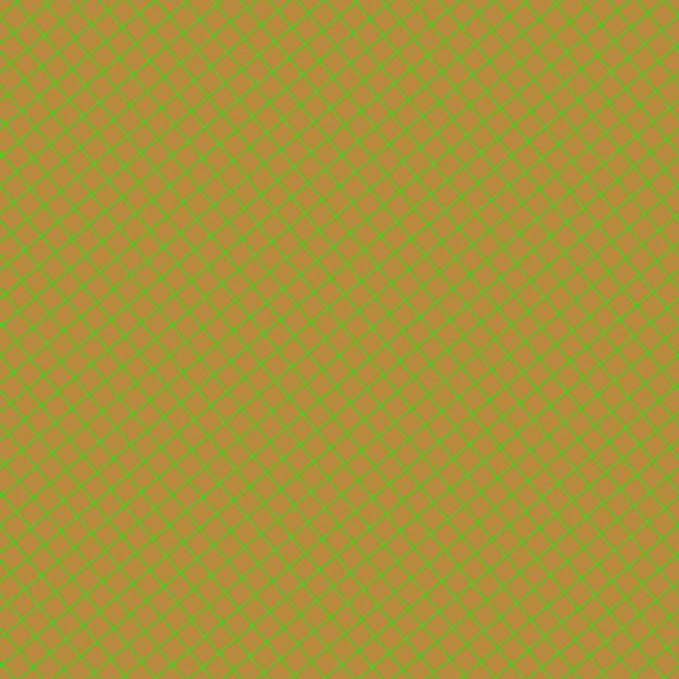 40/130 degree angle diagonal checkered chequered lines, 1 pixel line width, 19 pixel square size, plaid checkered seamless tileable