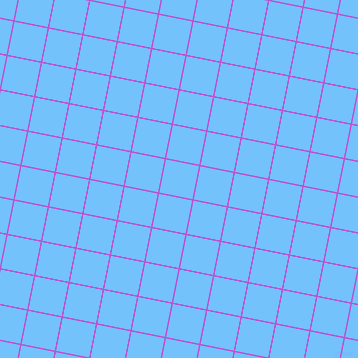 79/169 degree angle diagonal checkered chequered lines, 3 pixel line width, 67 pixel square size, plaid checkered seamless tileable